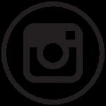 instagram-round-liner-512