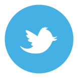 twitter-round-logo-png-5